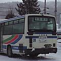 Ca3a3680